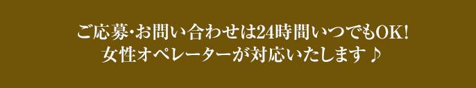 celeb_kyubo7.jpg