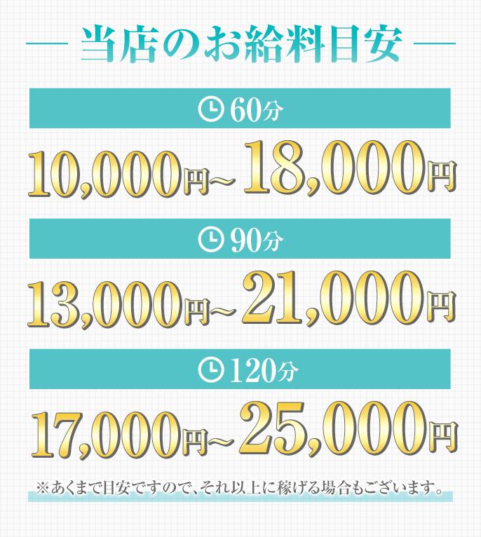 platinum_kyubo3_yokohama.jpg